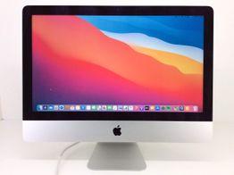 ordenador apple apple imac core i5 1.6 21.5 a1418 2015