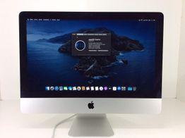 ordenador apple apple imac core i5 2.7 21.5 (2013) (a1418)