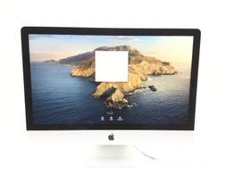 ordenador apple apple imac core i7 3.4 27 (2012) (a1419)