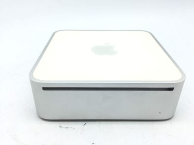 ordenador apple apple mac mini core duo 1.83 (a1114)