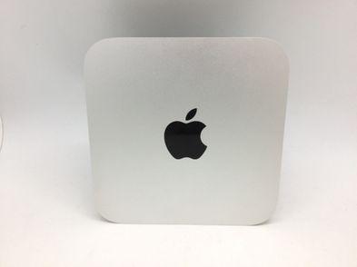 ordenador apple apple mac mini core i5 1.4 (2014) (a1347)