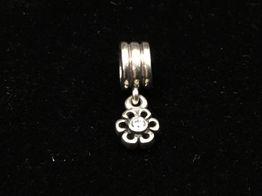 otra pieza joyeria plata primera ley (plata 925mm con piedra)