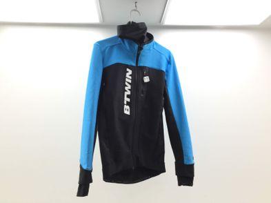 otra ropa ciclismo b-twin 102626
