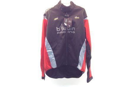 otra ropa ciclismo btwin racing