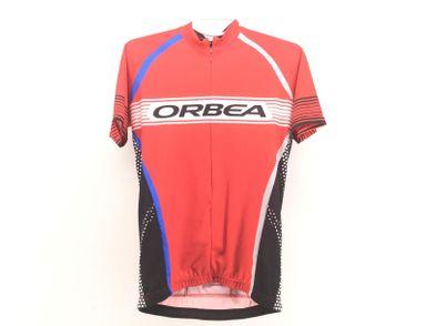 otra ropa ciclismo orbea varios