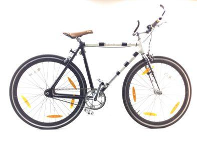 otras bicicletas otros sin modelo