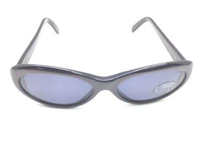 otras gafas varios sm