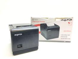 otras impresoras aqprox appp0s80am