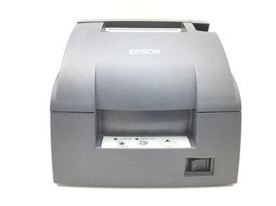 otras impresoras epson m188b
