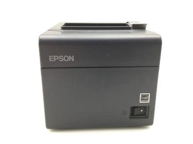 otras impresoras epson tm-t2011