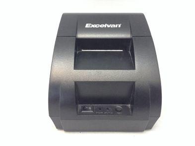 otras impresoras excelvan zj-5890k