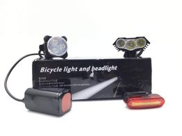 otras piezas bicicletas bicycle sm