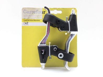 otras piezas bicicletas carrefour po 197239-02/17