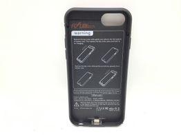 otras pilas y baterias otros cjp001-g12