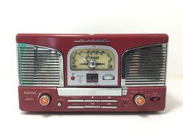 otras radios amstrad cd radio systems classic