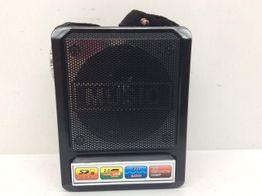 otras radios pritech cc-982