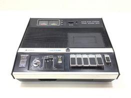 otras radios sanyo m2508z
