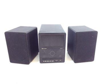 otras radios schneider scs700 tft