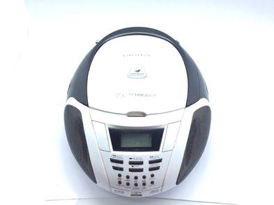 otras radios schneider p60usb-sd