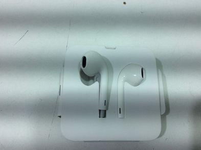 otras unidades apple apple iphone
