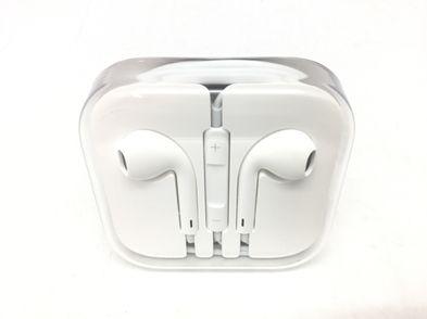 otras unidades apple apple sin modelo