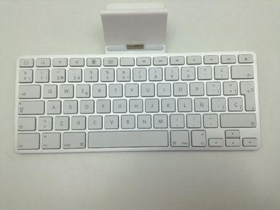 otras unidades apple apple teclado ipad a1359