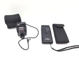 otro accesorio fotografia canon lc5