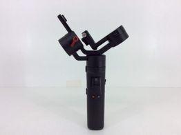 otro accesorio fotografia zhiyun crane-m2