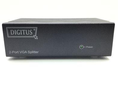 otro accesorio monitor omega vga 2-port