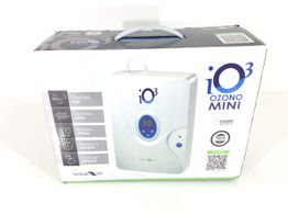 otro automatizacion hogar ozono io3 ozono mini