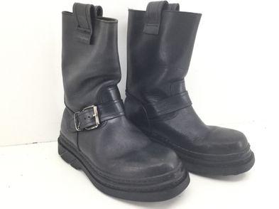 otro calzado hombre callaghan