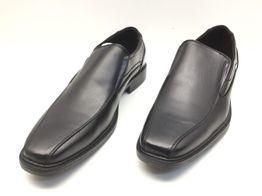 otro calzado hombre lalikaer