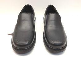 otro calzado hombre pamol