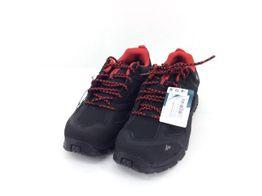 otro calzado hombre quechua