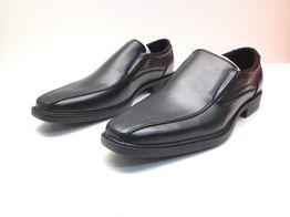 otro calzado hombre varios