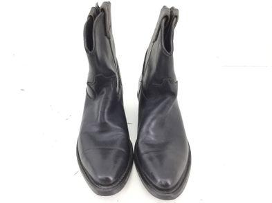 otro calzado mujer harley davidson