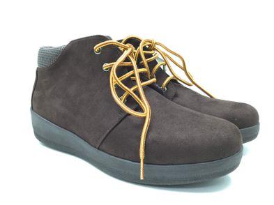 otro calzado mujer yue