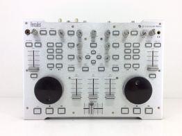 otro equpamiento dj otros dj console rmx