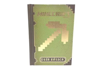otros accesorio ps3 minecraft minecraft
