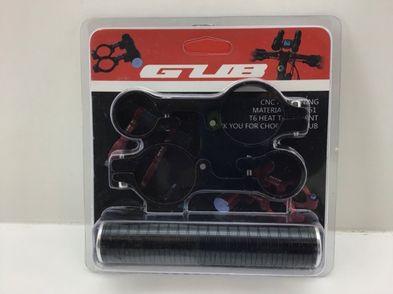 otros accesorios ciclismo gub g-559