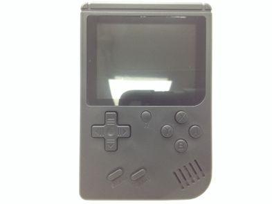 otros accesorios consolas otros retro pc