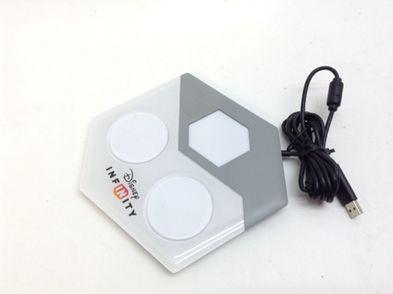 otros accesorios consolas infinity base 2.0 xbox 360