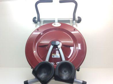 otros accesorios gimnasia ab cicle pro ab cicle