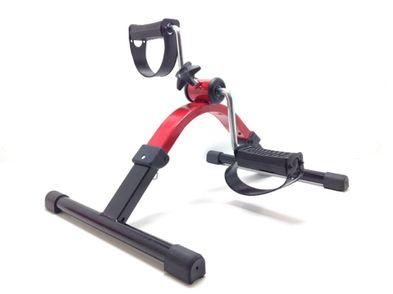 otros accesorios gimnasia ayudas dinámicas ad 703
