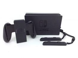 otros accesorios nintendo switch nintendo base dock para nintendo switch