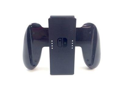 otros accesorios nintendo switch nintendo hac-011