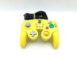 otros accesorios nintendo switch nintendo beatlle pad
