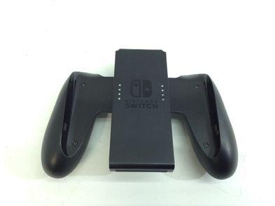 otros accesorios nintendo nintendo switch