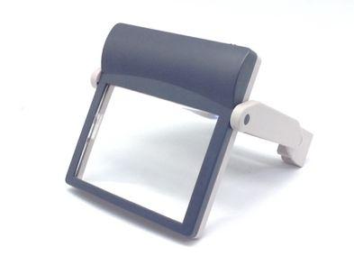 otros accesorios nintendo sin marca lbp-003