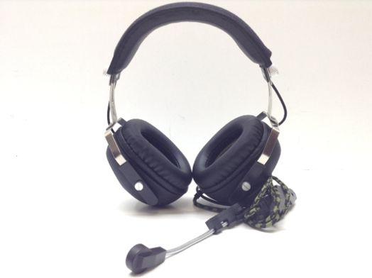 otros accesorios ps4 bfx-100